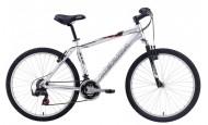 Горный велосипед Merida Kalahari 510 SX (2005)