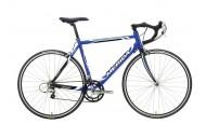 Шоссейный велосипед Merida Road 903-18 (2005)