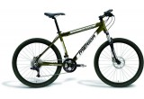 Горный велосипед Merida Matts 50-D (2009)