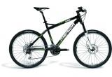 Горный велосипед Merida Matts TFS Trail 100-D (2010)