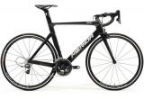 Шоссейный велосипед Merida Reacto CF 906-S (2014)