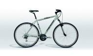 Городской велосипед Merida Crossway TFS 100-V (2008)