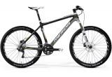Горный велосипед Merida O.NINE PRO 1000-D (2013)