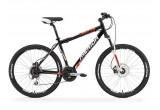 Горный велосипед Merida Matts 40-D-N2 (2011)