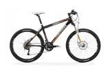 Горный велосипед Merida Carbon FLX Race-D-N2 (2011)