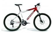 Горный велосипед Merida SUB 50-D (2008)