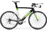 Шоссейный велосипед Merida WARP 5 (2013)