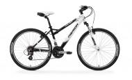 Женский велосипед Merida Juliet 10-V-N2 (2011)