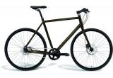 Городской велосипед Merida S-Presso i8-D (2009)