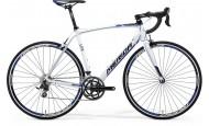 Шоссейный велосипед Merida Scultura 904 (2014)