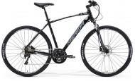 Городской велосипед Merida Crossway 500 (2014)