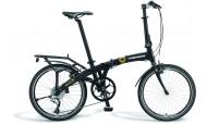 Складной велосипед Merida MyPocket HFS 400-9 (2010)