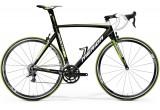 Шоссейный велосипед Merida REACTO 904 (2013)