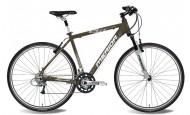 Городской велосипед Merida Crossway Tfs 800 V (2007)