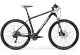 Горный велосипед Merida Big.Seven CF XT-Edition (2014)