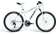 Горный велосипед Merida Juliet TFS 300-V (2009)
