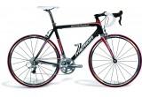 Шоссейный велосипед Merida Scultura EVO 907-com (2010)