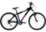 Экстремальный велосипед Merida HARDY 5 (2008)
