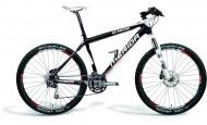 Горный велосипед Merida O.NINE 3000-D (2010)