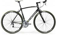 Шоссейный велосипед Merida RIDE LITE 93 (2013)