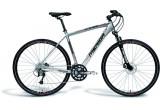 Городской велосипед Merida Crossway TFS 900-Sport-D (2009)