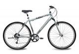 Комфортный велосипед Merida Urban 7.9-v 700mm (2007)