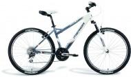 Женский велосипед Merida Juliet 40-V (2010)