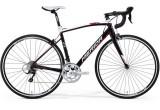 Женский велосипед Merida Ride Juliet 91 (2014)