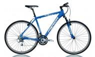 Городской велосипед Merida Crossway Tfs 900 V (2007)