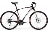 Городской велосипед Merida CROSSWAY 500 (2013)