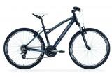 Женский велосипед Merida Juliet 10-V (2012)