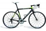 Шоссейный велосипед Merida Scultura EVO TEAM-20 (2009)
