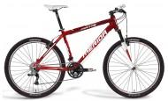 Горный велосипед Merida Matts TFS XC 600-V (2010)