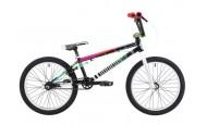 Экстремальный велосипед Merida BRAD DJ 2 (2011)