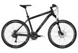 Горный велосипед Merida MATTS TFS 500-D (2013)