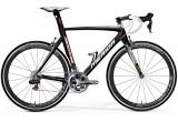 Шоссейный велосипед Merida REACTO 909-E (2013)