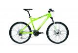 Горный велосипед Merida MATTS Trail 100-D (2011)