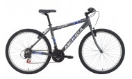 Горный велосипед Merida Kalahari 510 (2006)