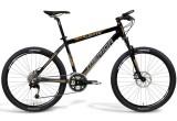 Горный велосипед Merida Matts TFS XC 100-D (2010)