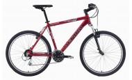 Горный велосипед Merida Kalahari 590 SX (2005)