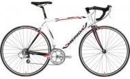Шоссейный велосипед Merida Road 901-16 (2006)