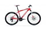 Горный велосипед Merida MATTS TFS 900-D (2011)