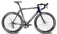 Шоссейный велосипед Merida Scultura Flx Team-20 (2007)