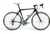 Шоссейный велосипед Merida Scultura 905-30 (2010)