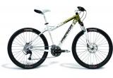 Горный велосипед Merida Juliet TFS 100-D (2009)