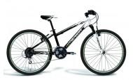 Подростковый велосипед Merida DAKAR Champion (2008)