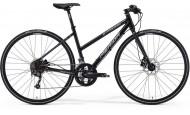 Женский велосипед Merida S-Presso 300 Lady (2014)