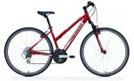 Городской велосипед Merida Crossway 15-V Lady (2012)
