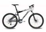 Горный велосипед Merida Mission 3000 D (2007)