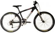 Экстремальный велосипед Merida Dirt Fun (2005)
